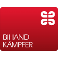 Bihandk�mpfer des Imperiums