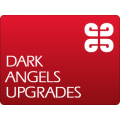 Dark Angels Upgradeset