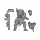 Deathwatch Overkill - Genestealer Cult - V - 3rd & 4th Generation Hybrid