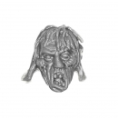 Kings of War: Undead Zombies Head C