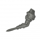 MANTIC: Deadzone / Warpath - Enforcers - Peacekeepers - Weapon A - Wrist Blade