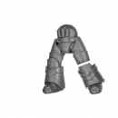 THH: Betrayal at Calth Set - Legs T02 - Terminator
