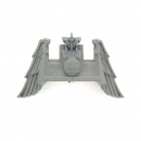 Warhammer 40K Bitz: Dark Angels - Ravenwing Accessory Pack - Bike Front C
