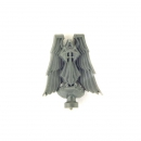Warhammer 40K Bitz: Dark Angels - Ravenwing Accessory Pack - Angel C Large