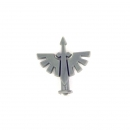 Warhammer 40K Bitz: Dark Angels - Ravenwing Accessory Pack - Standard Top C