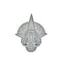 Warhammer 40k Bitz: Blood Angels Sanguinary Guard Head H
