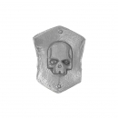 Warhammer 40k Bitz: Space Marines - Terminator Close Combat Squad - Shoulder Shield E