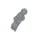 Warhammer 40k Bitz: Space Marines - Terminator Squad - Purity Seals C