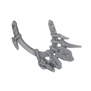 Warhammer 40k Bitz: Space Wolves Thunderwolf Cavalry Accessory D Chain