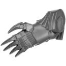 THH: Betrayal at Calth Set - Weapon T04 - Lightning Claw