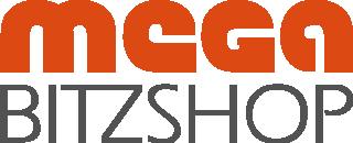 MEGABITZSHOP