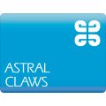 Astral Claws