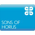 Sons of Horus