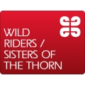 Wild Riders / Sisters of the Thorn