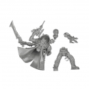 BOX: Deathwatch Overkill - Genestealer Cult - C -...