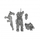 BOX: Deathwatch Overkill - Genestealer Cult - T - 3rd &...