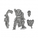 BOX: Deathwatch Overkill - Genestealer Cult - W - 3rd &...