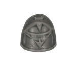 Forge World Bitz: Horus Heresy - Sons Of Horus - Legion Mk IV C Shoulder Pad