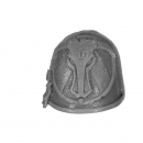 Forge World Bitz: Warhammer 40k - Minotaurs - Marine Shoulder Pads - Shoulder Pad I