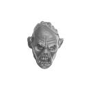 Kings of War: Undead Zombies Head A
