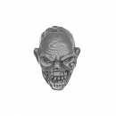 Kings of War: Undead Zombies Head B