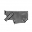 THH: Betrayal at Calth Set - Accessoire D - Holster