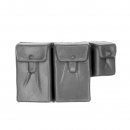 THH: Betrayal at Calth Set - Accessoire H - Tasche