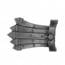 THH: Betrayal at Calth Set - Accessoire I - Tabard, Sergeant