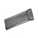 THH: Betrayal at Calth Set - Accessory T02 - Tabard, Terminator