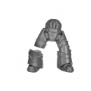 THH: Betrayal at Calth Set - Legs T04 - Terminator