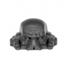 THH: Betrayal at Calth Set - Head T06 - Terminator, Sergeant