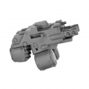 THH: Betrayal at Calth Set - Weapon T22 - Combi Bolter