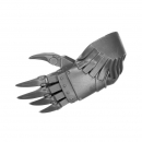 THH: Betrayal at Calth Set - Weapon T03 - Lightning Claw