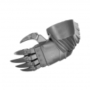 THH: Betrayal at Calth Set - Weapon T05 - Lightning Claw