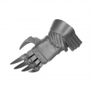 THH: Betrayal at Calth Set - Weapon T09 - Lightning Claw