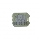 Warhammer 40K Bitz: Black Templars Land Raider Side Door A