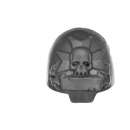 Warhammer 40K Bitz: Black Templars Chapter Upgrade - Shoulder Pad F - Terminator