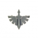Warhammer 40K Bitz: Dark Angels - Ravenwing Accessory Pack - Symbol gross C