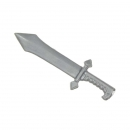 Warhammer 40k Bitz: Dark Angels - Veteranen - Accessory T - Knife
