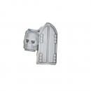 Warhammer 40k Bitz: Grey Knights - Grey Knight Terminators - Accessory D