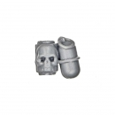 Warhammer 40k Bitz: Grey Knights - Grey Knight Terminators - Accessory I - Grenades