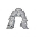 Warhammer 40k Bitz: Grey Knights - Grey Knight...