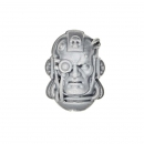 Warhammer 40k Bitz: Grey Knights - Grey Knight Terminators - Head B