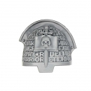 Warhammer 40k Bitz: Grey Knights - Grey Knight Terminators - Shoulder Pad I