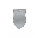 Warhammer 40k Bitz: Grey Knights - Grey Knight Terminators - Shoulder Shield B