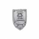 Warhammer 40k Bitz: Grey Knights - Grey Knight Terminators - Shoulder Shield F
