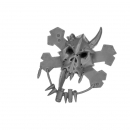 Warhammer 40k Bitz: Orks - Flash Gitz - Accessory V01 -...