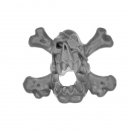 Warhammer 40k Bitz: Orks - Flash Gitz - Accessory V02 -...