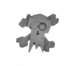 Warhammer 40k Bitz: Orks - Flash Gitz - Accessory V14 -...