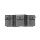 Warhammer 40k Bitz: Space Marines - Tactical Squad 2013 - Accessory L Belt Pouch Small